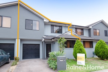Recently Sold 2/53 Livingstone Street, Belmont, 2280, New South Wales