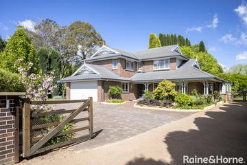 Recently Sold 20 Nerang Street, Burradoo, 2576, New South Wales