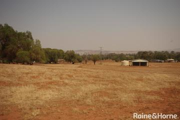 Recently Sold 361 Porters Mount Road, Cowra, 2794, New South Wales