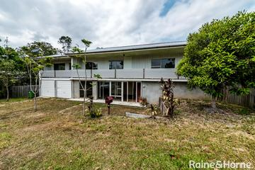 Recently Sold 38 Main Street, Kin Kin, 4571, Queensland