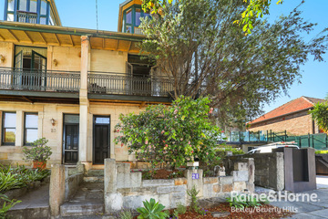 Recently Sold 21 Duncan Street, Arncliffe, 2205, New South Wales