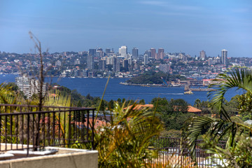 Recently Sold 104/15 Wyagdon Street, Neutral Bay, 2089, New South Wales