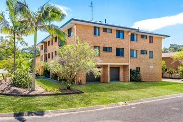Recently Sold 2/88 RAJAH ROAD, Ocean Shores, 2483, New South Wales