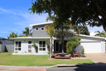 Recently Sold 26 / 4 Whitesan Blue Tce, Blacks Beach, 4740, Queensland