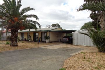 Recently Sold 25 BUTLER STREET, Mallala, 5502, South Australia