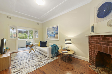 Recently Sold 16 Oakley Road, North Bondi, 2026, New South Wales