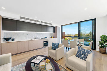 Recently Sold 201/637-639 Old South Head Road, Rose Bay, 2029, New South Wales