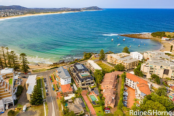 Recently Sold 7/20 Terrigal Esplanade, Terrigal, 2260, New South Wales