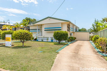 Recently Sold 15 Hunt Street, Millbank, 4670, Queensland