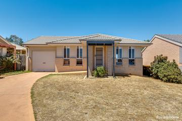 Recently Sold 9 Spadacini Place, Goulburn, 2580, New South Wales
