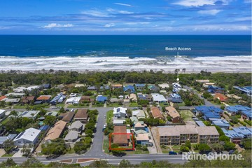 Recently Sold 1/48A Tweed Coast Road, Pottsville, 2489, New South Wales