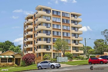 Recently Sold 13/72 Church Street, Port Macquarie, 2444, New South Wales