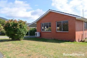 Recently Sold 8 Wariga Road, Glenorchy, 7010, Tasmania