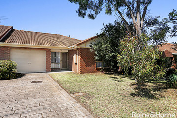 Recently Listed 3/42 Winifred Street, Oak Park, 3046, Victoria