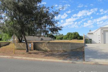 Recently Sold Lot 317 Southport Boulevard, Dawesville, 6211, Western Australia