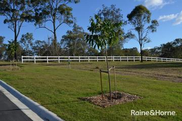 Recently Sold Lot 16, 2-8 Colt Court, South Maclean, 4280, Queensland