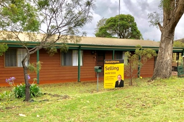 Recently Sold 14 Agnes Street, Centenary Heights, 4350, Queensland