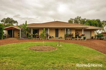 Recently Sold 12 Echuca Place, Cowra, 2794, New South Wales