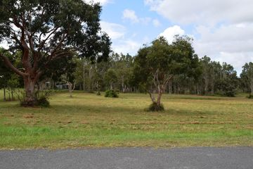 Recently Sold 12 Cerebus Court, Cooloola Cove, 4580, Queensland
