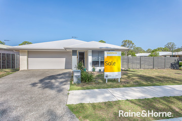 Recently Sold 38 Emerald Street, Burpengary East, 4505, Queensland