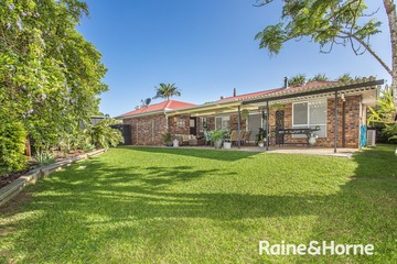 Recently Sold 6 Topknot Court, Narangba, 4504, Queensland