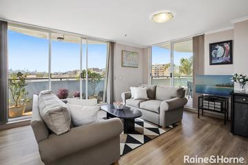 Recently Sold 20/44-50 Gardeners Road, Kingsford, 2032, New South Wales