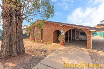 Recently Sold 241 Myall Street, Dubbo, 2830, New South Wales