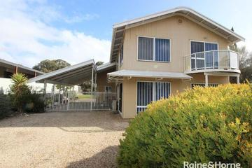 Recently Sold 313 Esplanade, Coffin Bay, 5607, South Australia