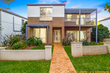 Recently Sold 7 Roxburgh Crescent, Stanhope Gardens, 2768, New South Wales