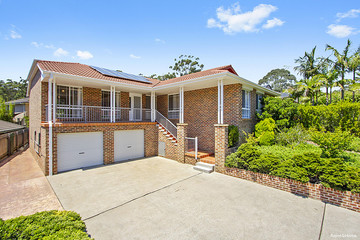 Recently Sold 23 Oxley Crescent, Mollymook Beach, 2539, New South Wales