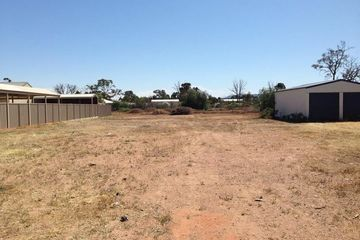 Recently Sold 5 Beckman Street, Stirling North, 5710, South Australia