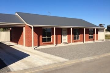 Rented 40B Hawke Road, Murray Bridge, 5253, South Australia