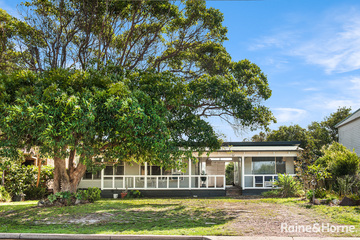 Recently Sold 19 Blanch Street, Boat Harbour, 2316, New South Wales