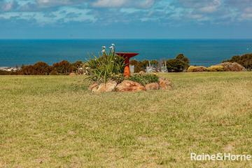Recently Sold 67 Ferrier Drive, Victor Harbor, 5211, South Australia
