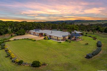 Recently Sold (Lot 21)/67 Ferrier Drive, Victor Harbor, 5211, South Australia