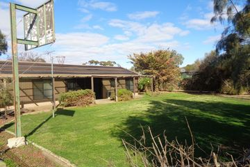 Recently Sold 5 Fifth Street, Dublin, 5501, South Australia