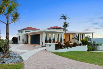 Recently Sold 35 Karnu Drive, Valdora, 4561, Queensland