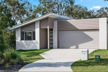 Recently Sold 47 Brushbox Way, Peregian Springs, 4573, Queensland
