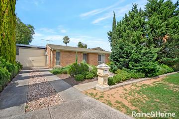 Recently Sold 42 Parramatta Drive, Morphett Vale, 5162, South Australia