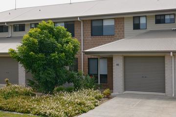 Recently Sold 113/47 Freshwater Street, Thornlands, 4164, Queensland