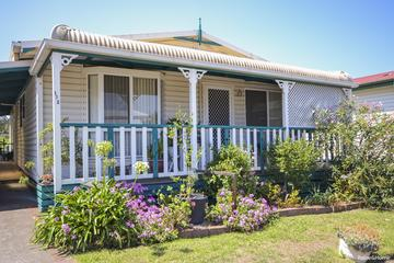 Recently Sold 172 Kingfisher Street, Shoalhaven Heads, 2535, New South Wales