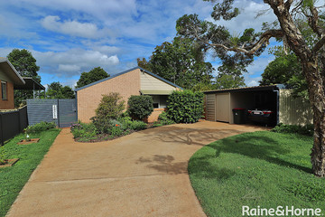Recently Sold 10 Willowglen Street, Kingaroy, 4610, Queensland