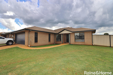 Recently Sold 4 Lara Court, Kingaroy, 4610, Queensland