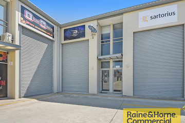 Recently Sold 9/11 Buchanan Road, Banyo, 4014, Queensland
