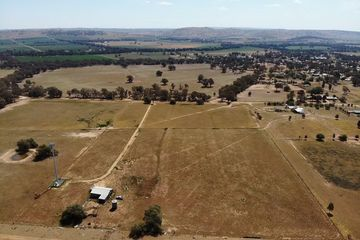 Recently Sold 84 Cowra Street, Koorawatha, 2807, New South Wales