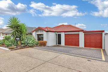 Recently Sold 6 Anvers Circuit, Noarlunga Downs, 5168, South Australia