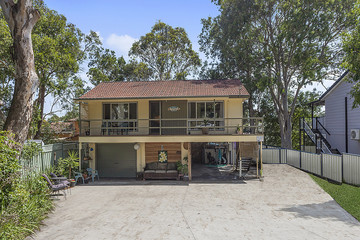 Recently Sold 45 Scenic Drive, Budgewoi, 2262, New South Wales