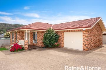Recently Sold 2/12 Kilpatrick Street, Kooringal, 2650, New South Wales