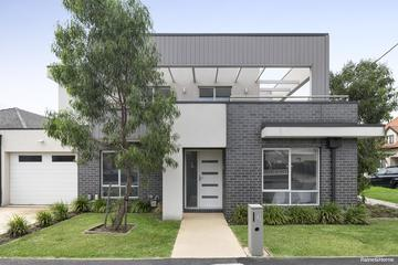 Recently Sold 6 Norman Street, Coburg, 3058, Victoria