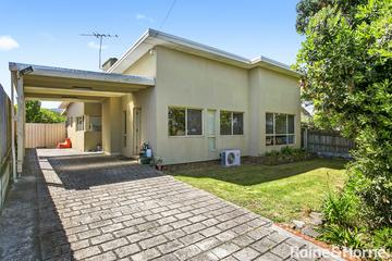 Recently Sold 13 Jetty Road, Rosebud, 3939, Victoria